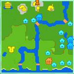 よくしらない村マップ